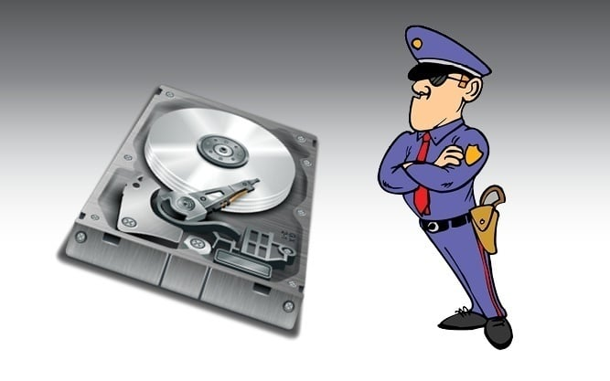SSD-HDD-breaking-law