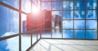 Prepare for the Technology Refresh – Microsoft Windows Server 2003 R2 End-of-Life (EOL)