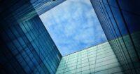 Cloud enterprise flash