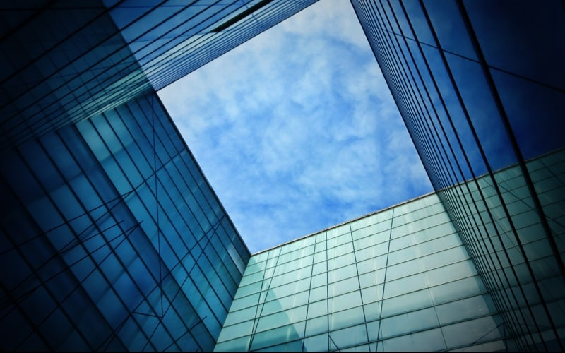 Top Predictions for Enterprise Flash in 2015