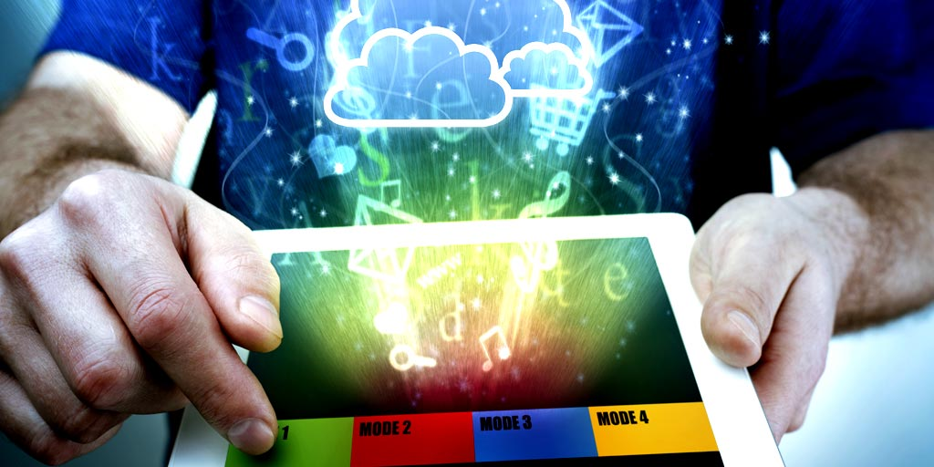 Why Cloud Mediation Will Lead The Way