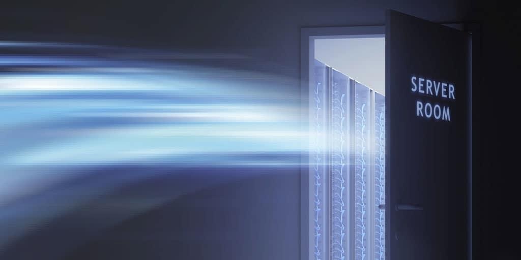 Windows Server 2003 EOS – Prepare for a Wave of Modernization