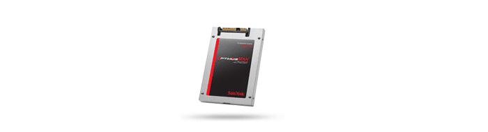 Optimus MAX™ 4TB SAS SSD