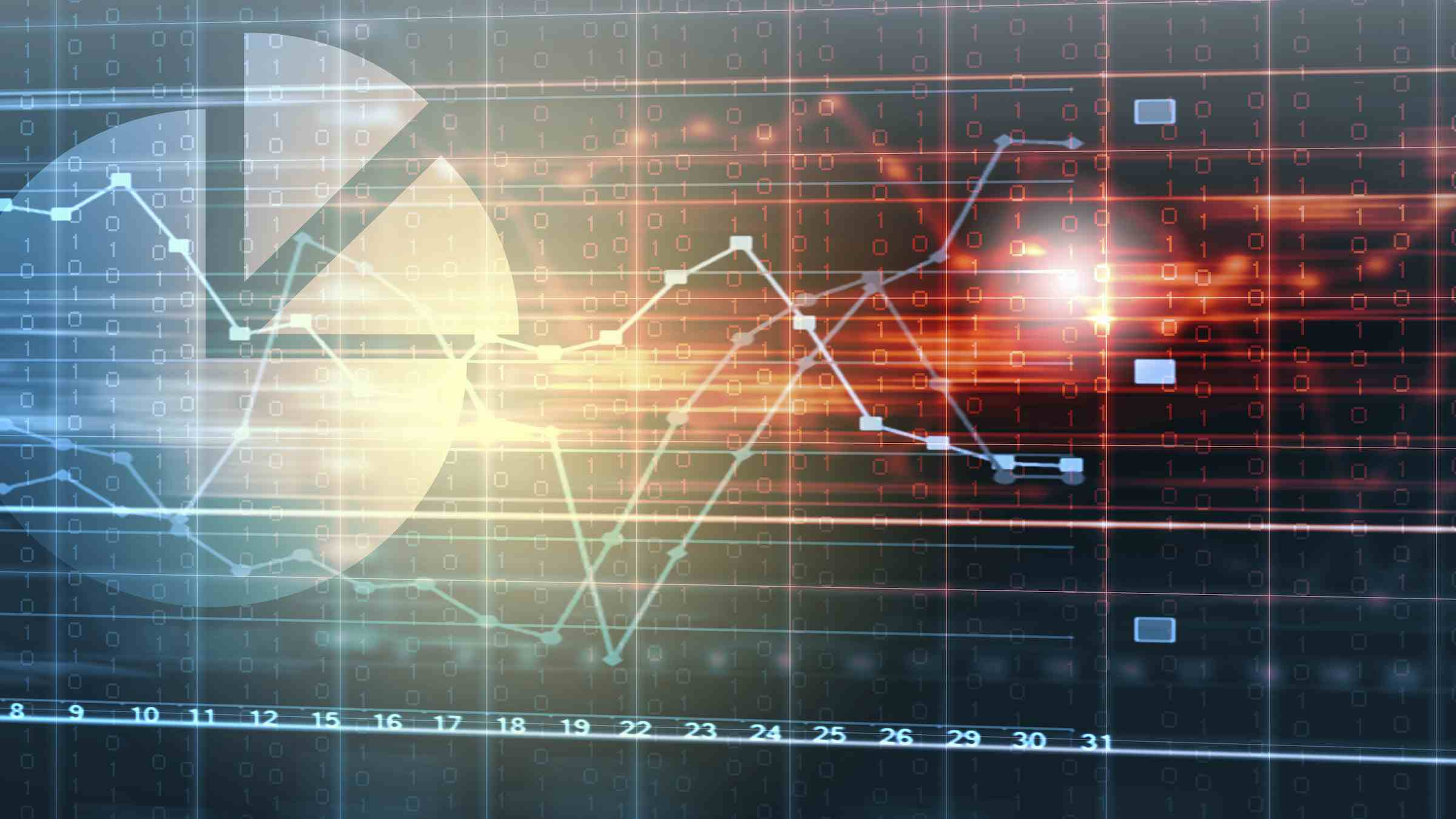 The Third Phase of Big Data