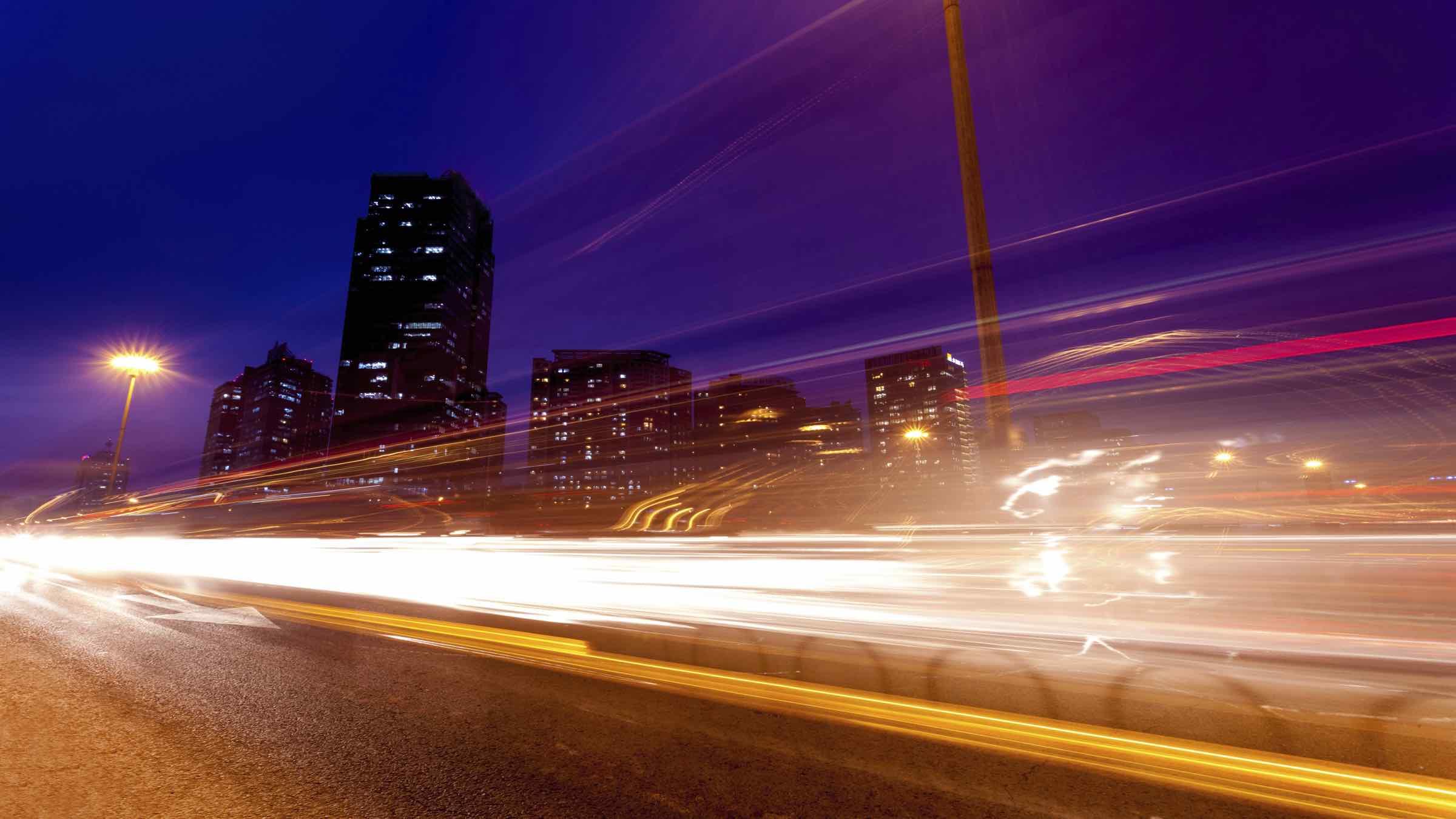 HANA 2015 : Flash-Optimize Your SAP HANA Environment