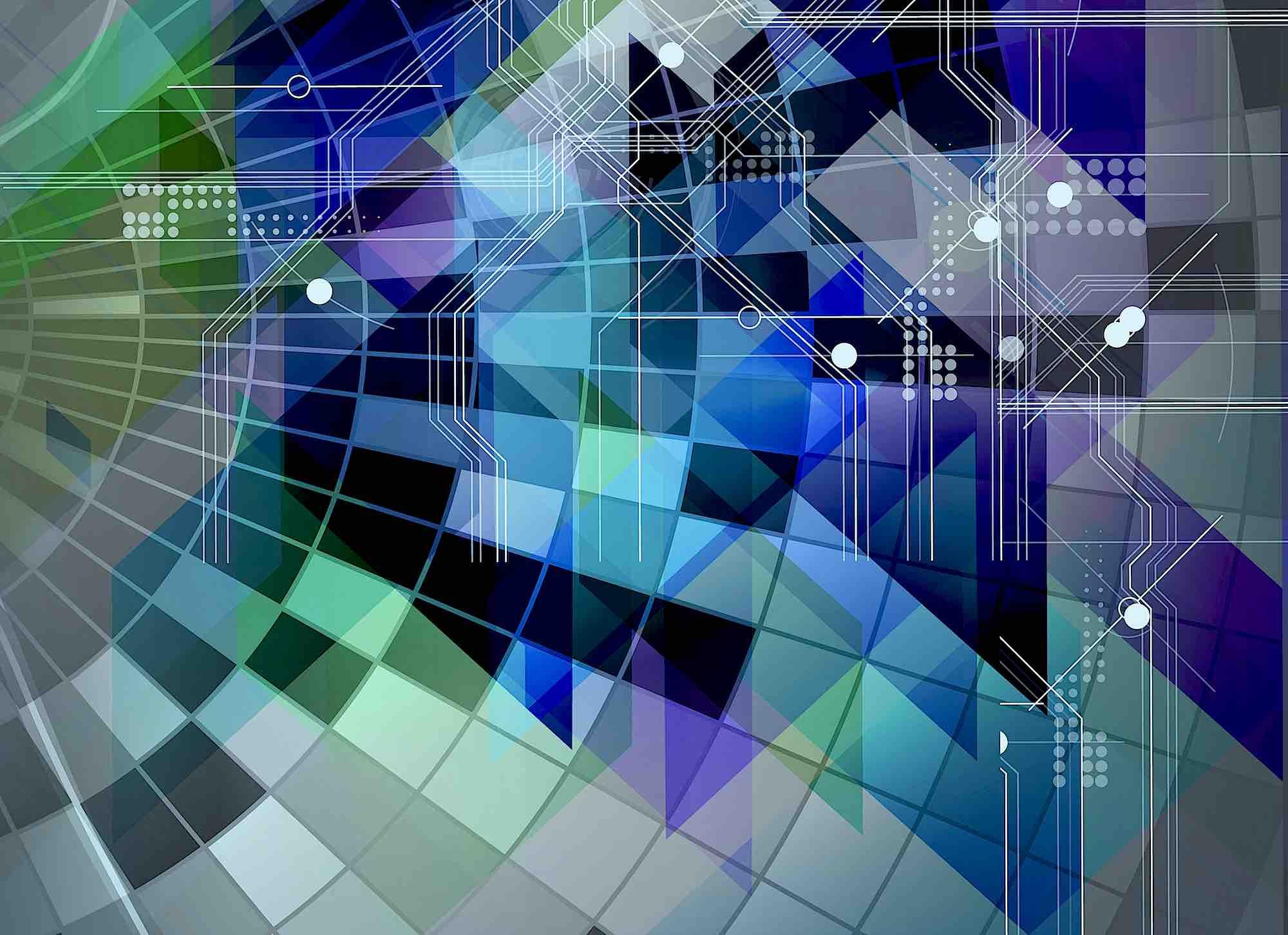 Accelerating VDI Application Response Times: New HP Virtual SAN Solution