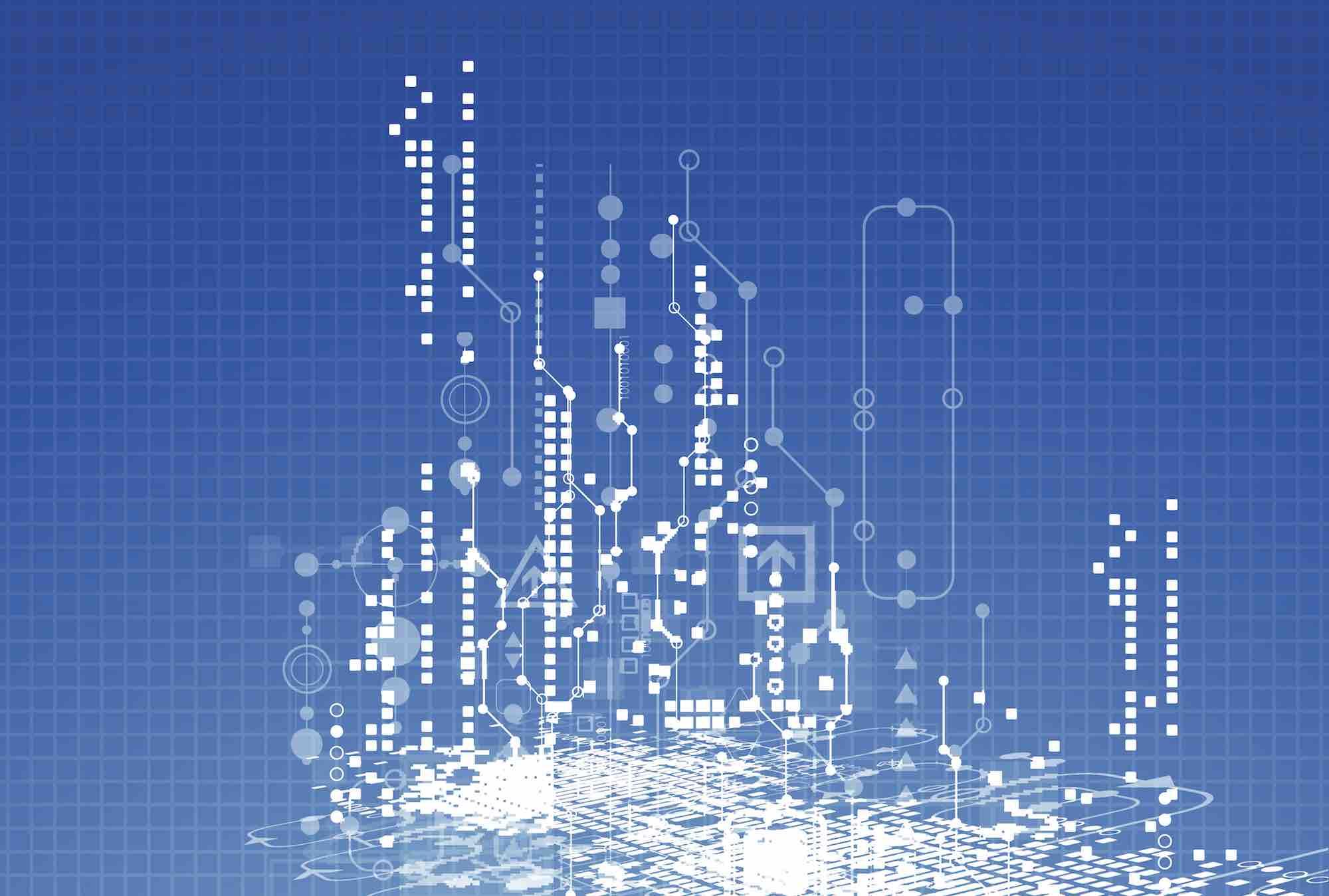 OSCON & US2020 – 4 Key Areas to a Bright Technology Future