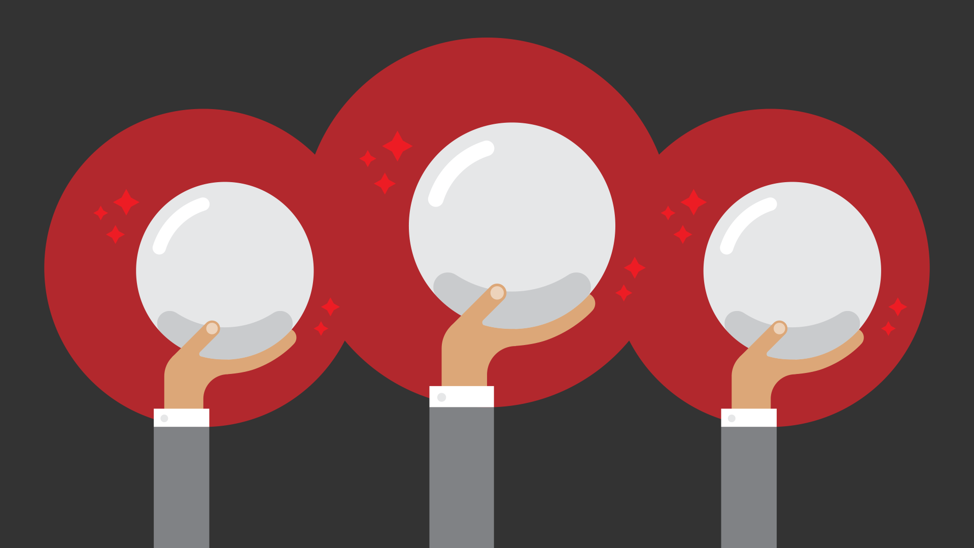 Enterprise Storage: 6 Predictions for 2016