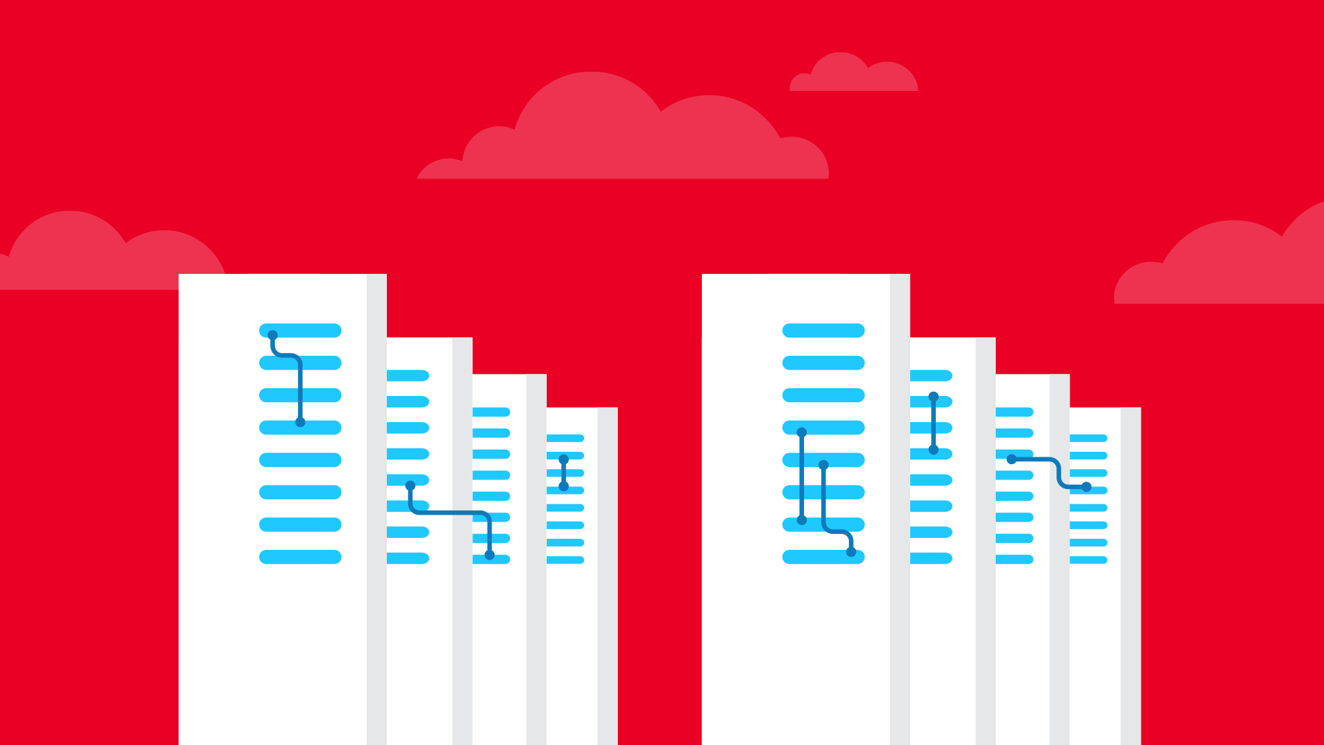 9 Interesting Stats on the Growth of Data Centers