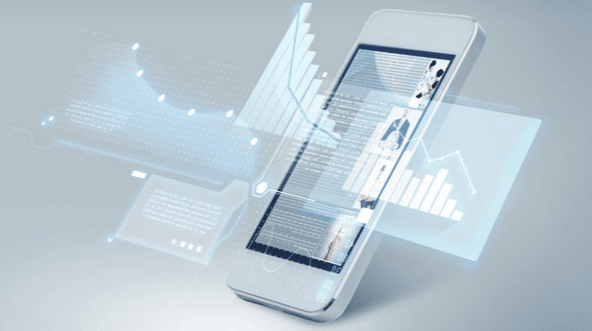 The Hidden—And Upbeat—Story in Gartner's Smartphone Numbers
