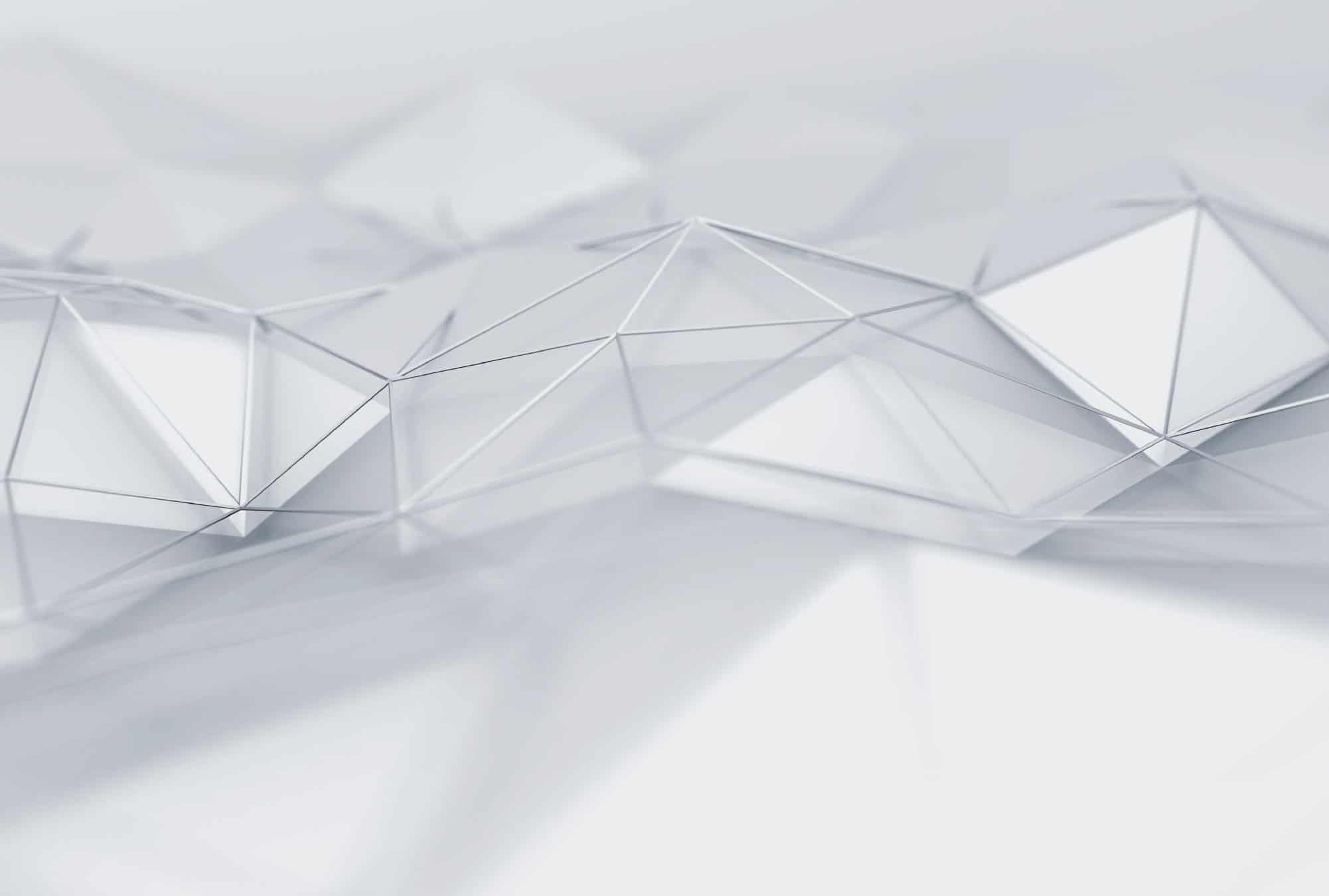All-Flash Virtual SAN Configuration in vSphere Web Client UI