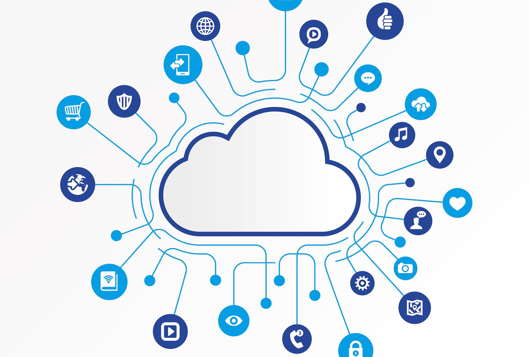 Flash in the Cloud – SanDisk® at Linux and OpenStack Events