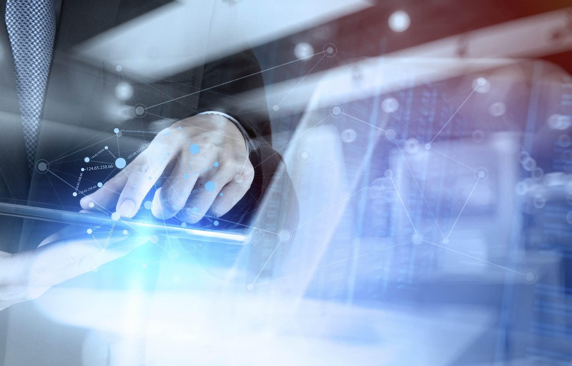 All-Flash Versus Hybrid VMware Virtual SAN™: Performance vs. Price
