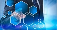 Accelerate and Optimize Big Data and Hadoop