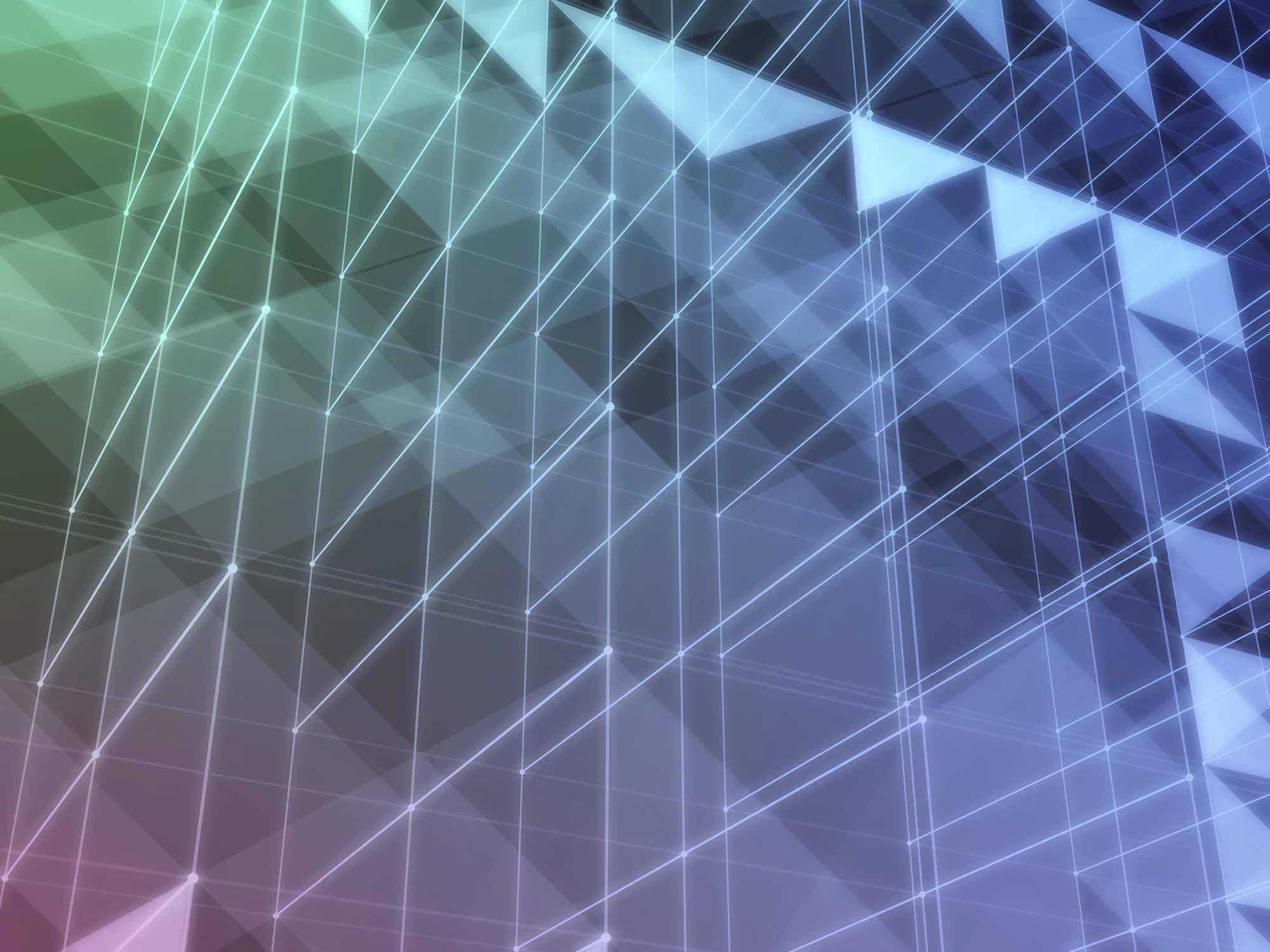 Microsoft SQL Server 2016 on Cisco UCS with SanDisk® Flash