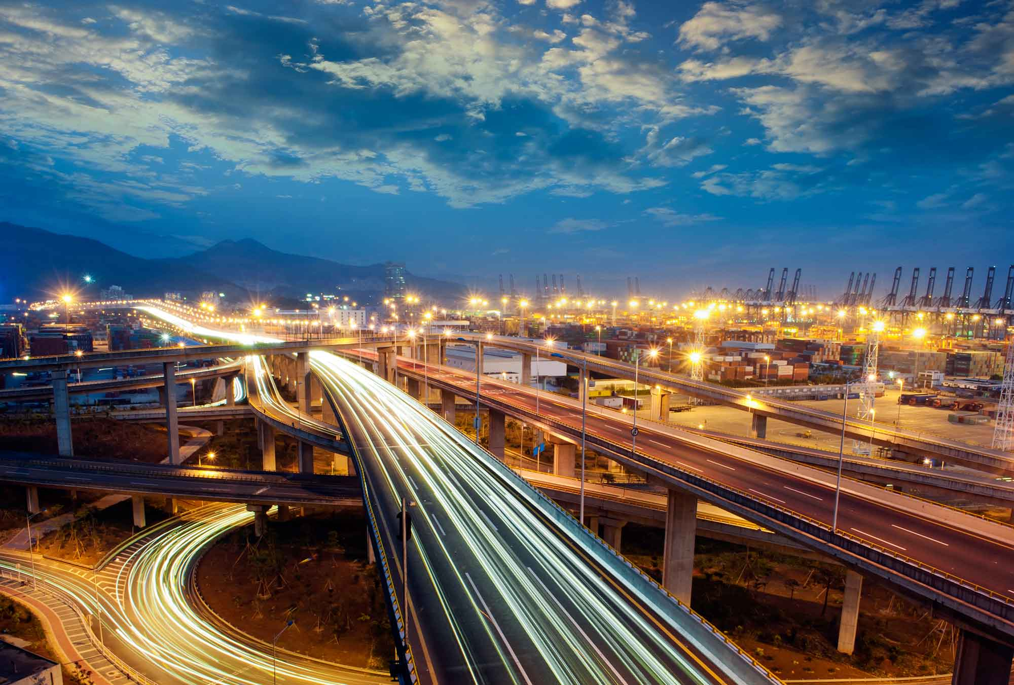 A New Approach! All-Flash Storage Solution for SAP HANA