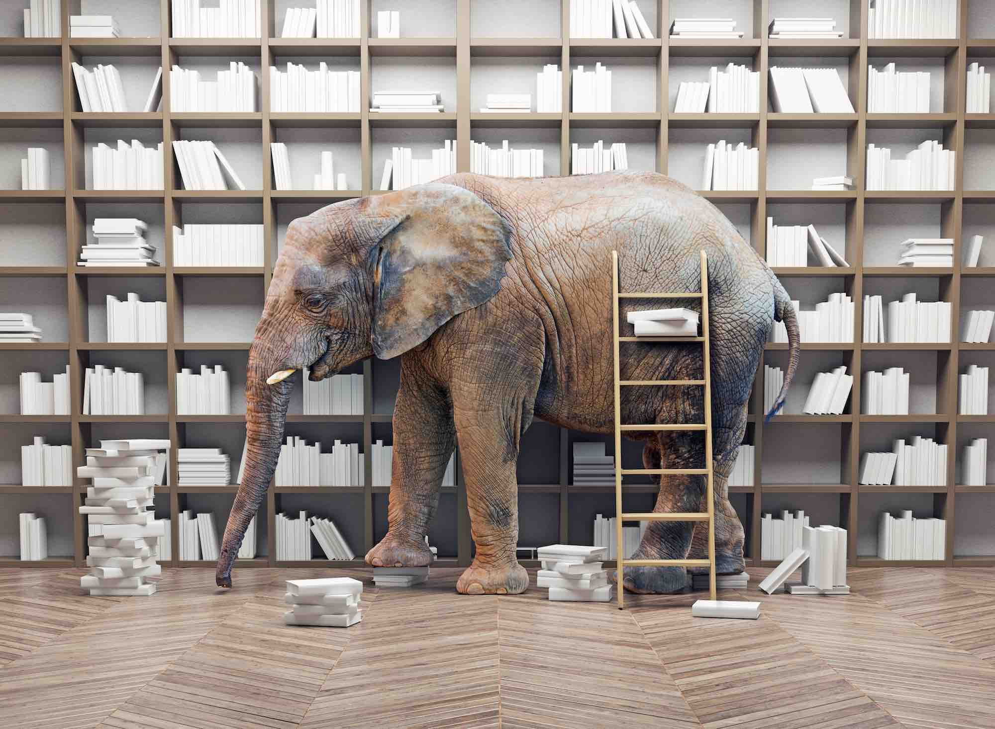 Which Hadoop Architecture is Right for Me?