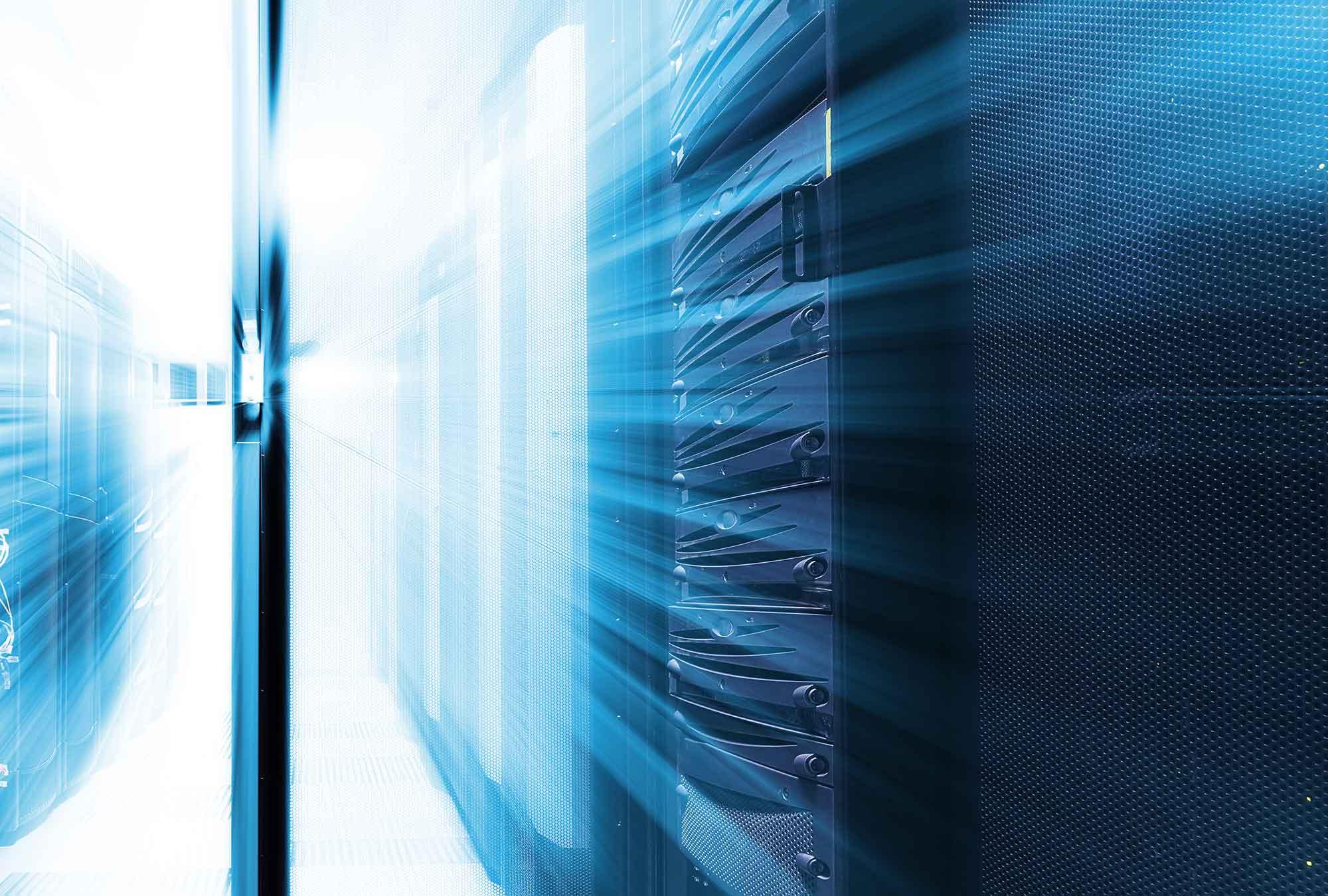 SQL Server Migration: 4 Tips on Where Flash Fits