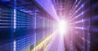 Where Your Software-Defined Data Center Needs to be_TOMORROW