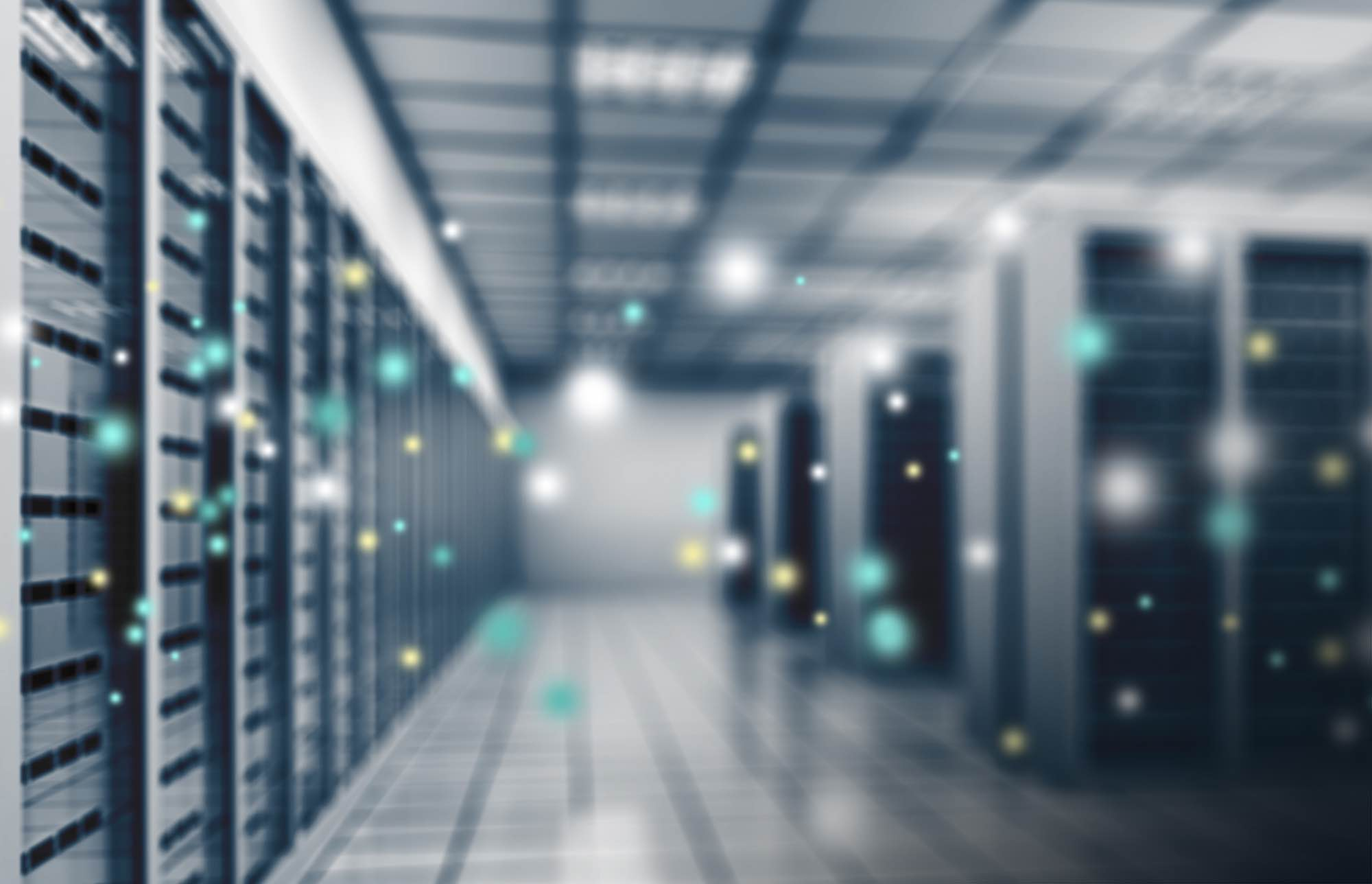 Three Rules to Software-Defined Storage Success – Gartner Event Takeaways