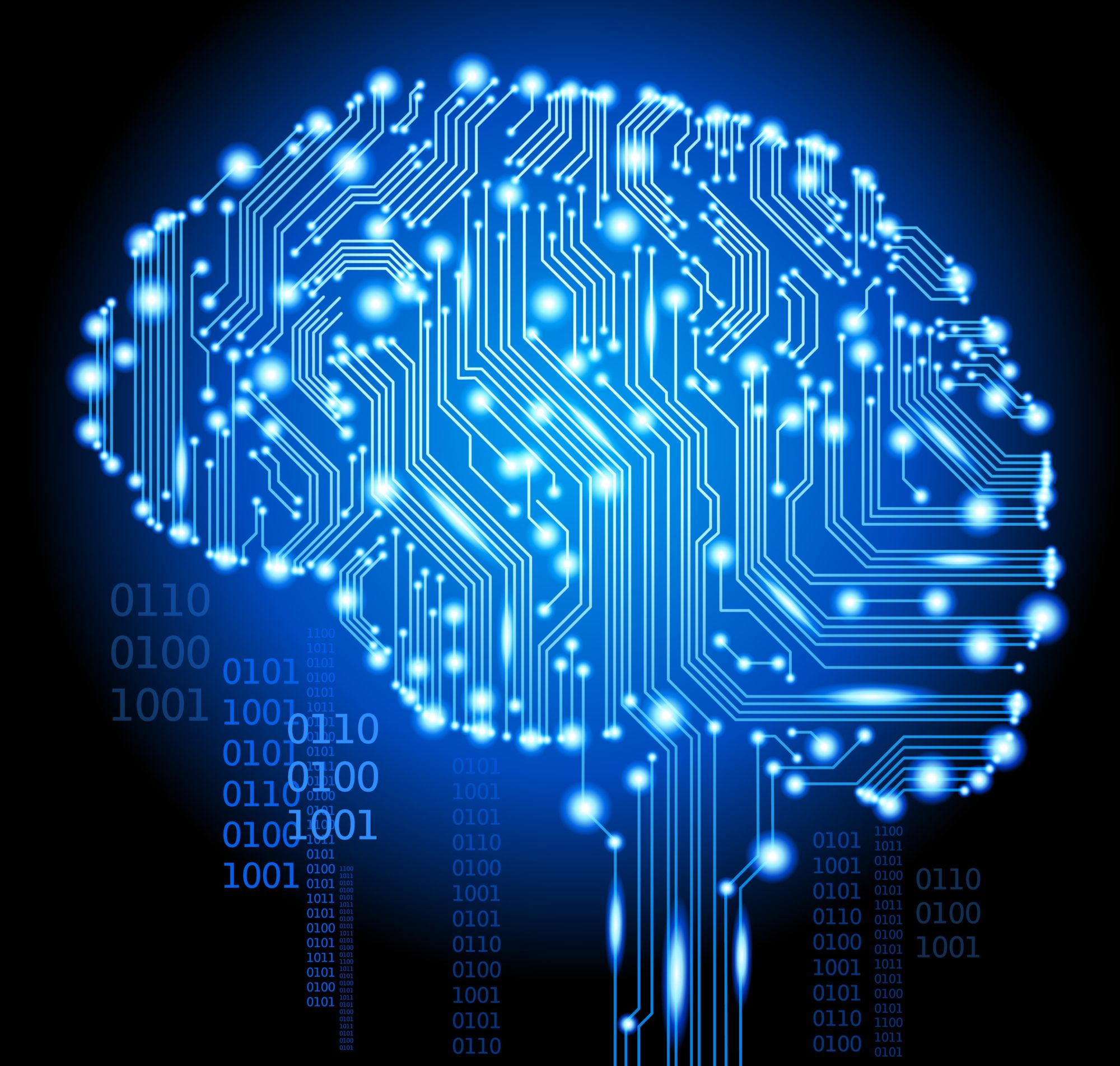 How Cognitive Computing and Augmented Intelligence Is Changing The Data-Driven World