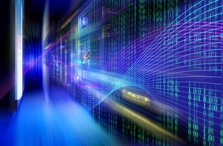 Storage strategies to control your technology future at OCP