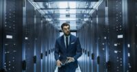 From Big Data to Fast Data – Transform Your Infrastructure at Gartner Event