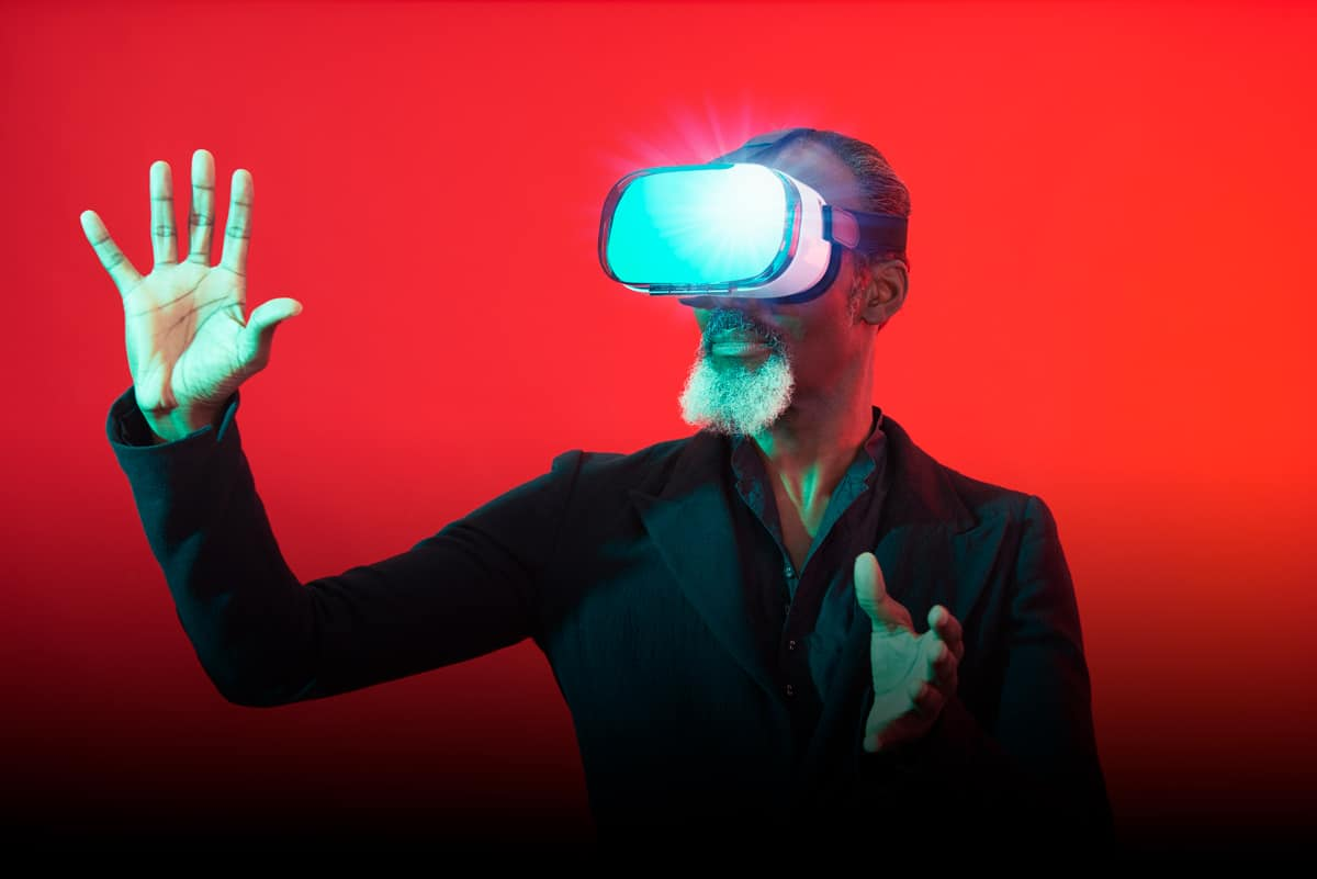 Driving Immersive Experiences in Virtual and Augmented