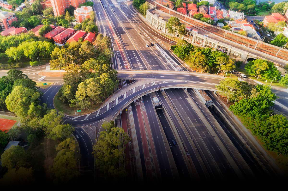 Automotive Q&A: What's Driving Data?