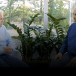Western Digital CTO Martin Fink discussing RISC-V strategy