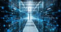composability, the future of data infrastructure
