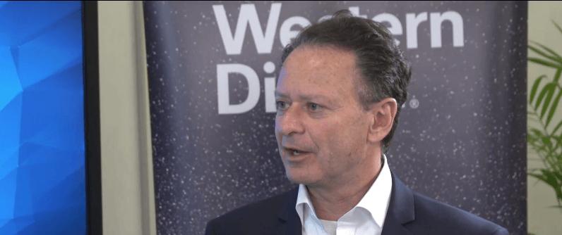 Daniel Laury autonomous delivery startup Udelv