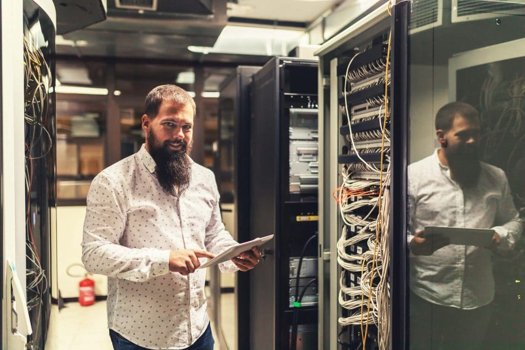 data center composable disaggregated infrastructure