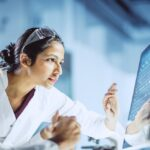 genomics sequencing for accelerated cancer research