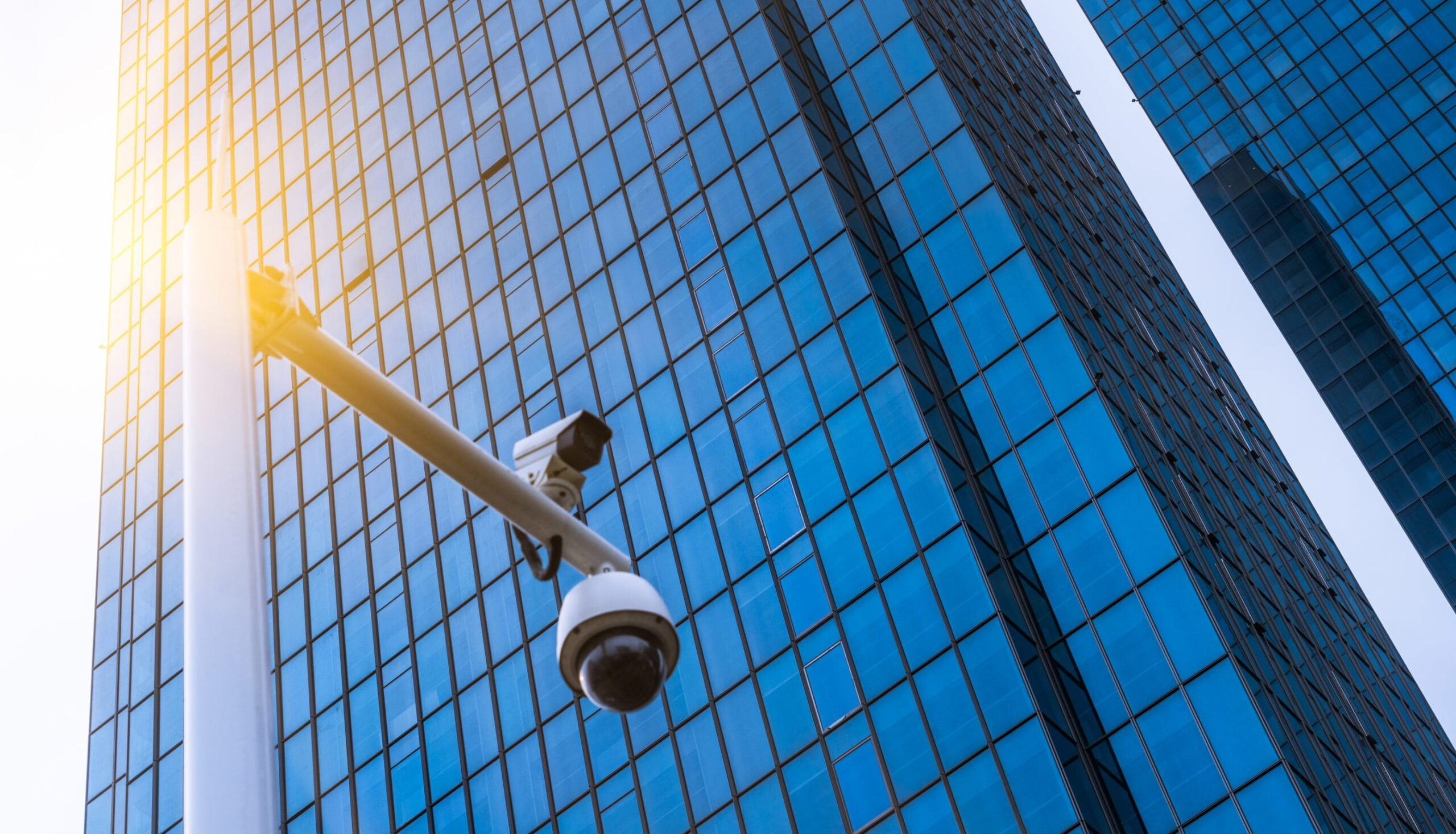 5 Things to Look for in a Surveillance-Optimized Drive