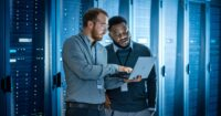 Evaluating New Data Center Infrastructure? 5 Questions You Should Ask