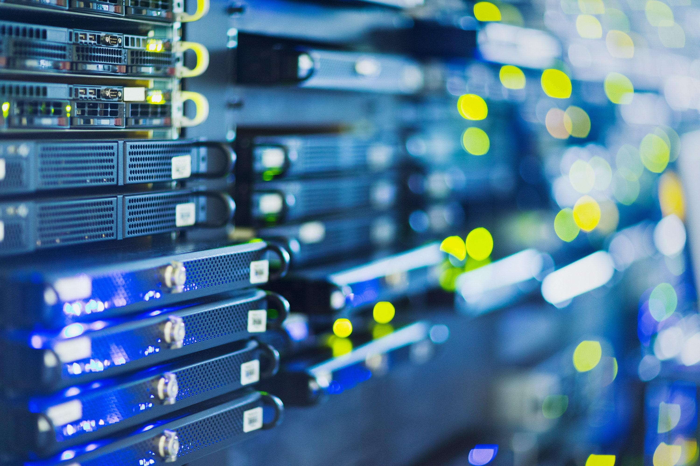 data infrastructure storage field day 18