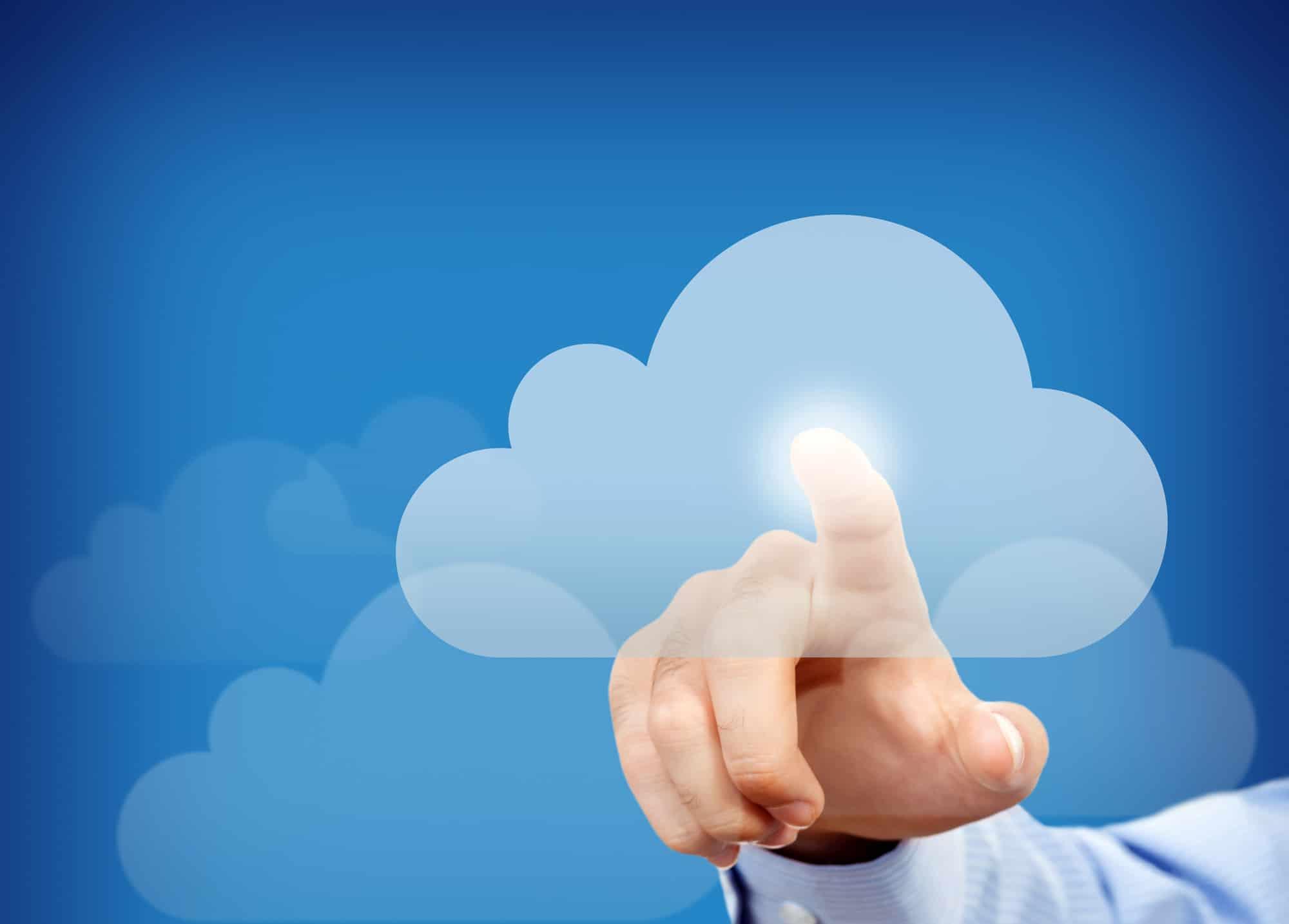 The Cloud Architect's Survival Guide