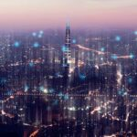 Edge computing design not city