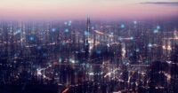Edge computing design not city