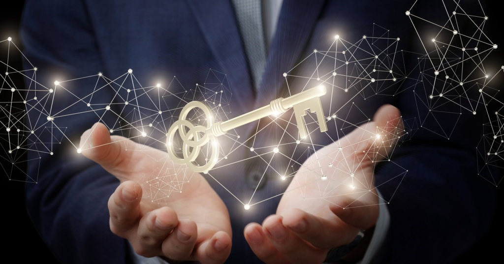 The Key to Your Data's Golden Copy – Hello ActiveScale™ 5.5