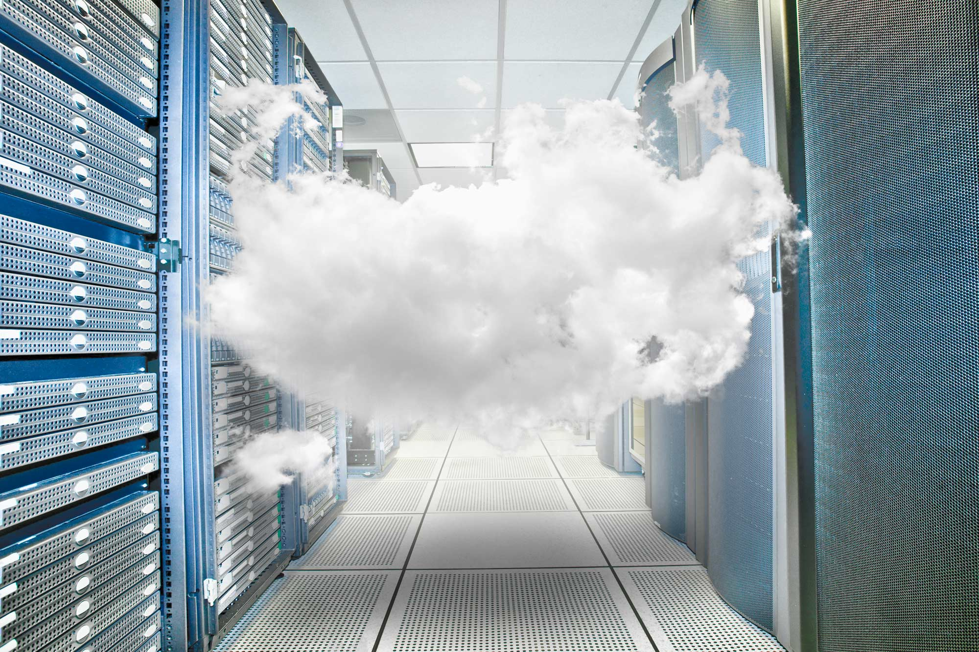 featured image from the highlighted post: Cloud Repatriation – to Migrate Back or Not?