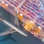 future supply chain