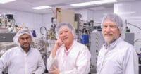 Western Digital's Bruce Terris Named IEEE Fellow