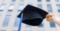 Virtual Graduation Checklist from Our IT Experts