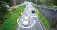 5G automotive safety