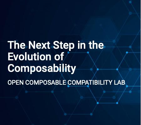 Open Composable Compatibility Lab