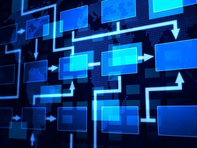 AI in the data center