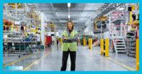 Flash Forward: Why Industrial-Grade Storage Matters