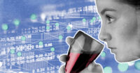 A Taste of Data: How Data Is Revolutionizing the Alcohol Industry